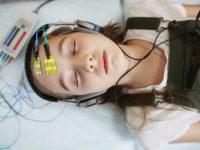КСВП – обследование слуха