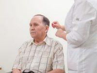 Как компенсировать затраты на приобретение слуховых аппаратов?