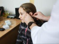 Адаптация к слуховым аппаратам