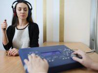 Сколько «стоит» снижение слуха?
